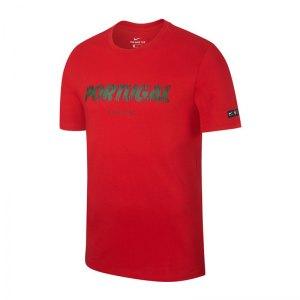 nike-portugal-pride-tee-t-shirt-rot-f687-fanshop-nationalmannschaft-shortsleeve-christiano-ronaldo-aa8931.jpg