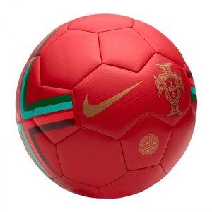 nike-portugal-skills-fussball-rot-gold-f687-replica-weltmeisterschaft-russland-ronaldo-selecao-sc3220.jpg