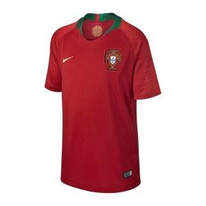 nike-portugal-trikot-home-kids-wm-2018-rot-f687-replica-weltmeisterschaft-russland-ronaldo-selecao-jersey-893995.jpg