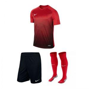 nike-precision-iv-trikotset-kids-rot-schwarz-f657-equipment-teamsport-fussball-kit-ausruestung-vereinskleidung-832986-trikotset.jpg
