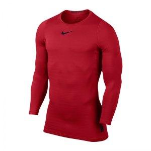 nike-pro-warm-longsleeve-shirt-rot-f657-equipment-teamsport-fussball-underwear-trainingszubehoer-spielerkleidung-838044.jpg