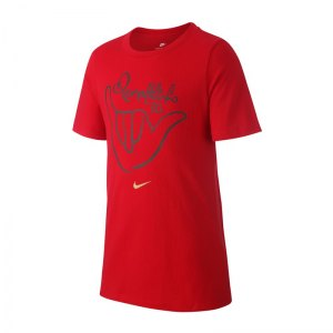 nike-r10-logo-tee-t-shirt-rot-gold-kids-f657-lifestyle-freizeit-strasse-av6344.jpg