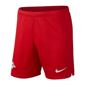 nike-rb-leipzig-short-home-2018-2019-rot-f657-replicas-shorts-international-textilien-919185.jpg