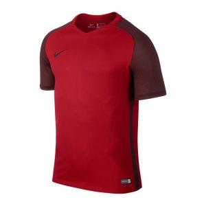 nike-revolution-4-trikot-kurzarm-rot-f657-kurzarm-jersey-shortsleeve-teamsport-vereine-mannschaften-men-833017.jpg