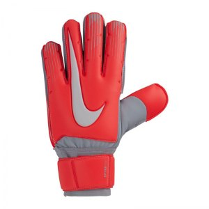 nike-spyne-pro-torwarthandschuh-rot-f671-equipment-torwarthandschuhe-equipment-gs0371.jpg