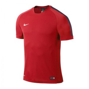 nike-squad-15-flash-training-top-t-shirt-trainingsshirt-herrenshirt-sport-men-herren-maenner-rot-f662-644665.jpg