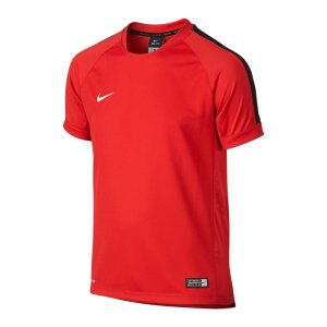 nike-squad-15-flash-training-top-t-shirt-trainingsshirt-kindershirt-sport-kids-kinder-children-rot-f657-646401.jpg