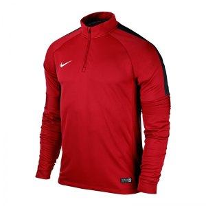 nike-squad-14-ignite-midlayer-sweatshirt-trainingsshirt-teamsport-men-herren-maenner-rot-f657-645472.jpg