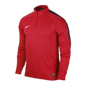 nike-squad-14-ignite-midlayer-sweatshirt-trainingsshirt-teamsport-men-herren-maenner-rot-f662-645472.jpg