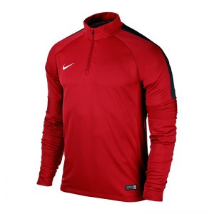 nike-squad-15-ignite-midlayer-sweatshirt-teamsport-vereine-teamwear-kids-kinder-rot-f657-646404.jpg