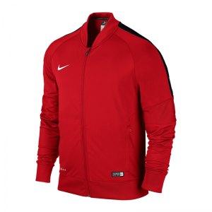 nike-squad-15-sideline-knit-jacke-trainingsjacke-polyesterjacke-men-herren-maenner-herrenjacke-rot-f657-645478.jpg