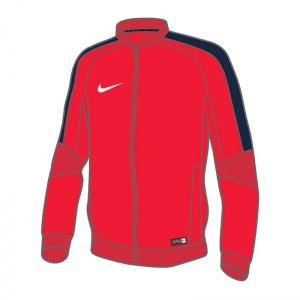 nike-squad-15-sideline-knit-anzugsjacke-trainingsjacke-training-teamsport-jacke-kids-kinder-children-rot-f662-645900.jpg
