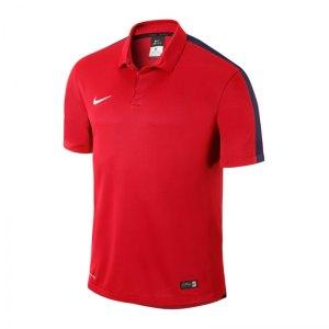 nike-squad-15-sideline-poloshirt-t-shirt-herrenshirt-teamsport-herren-men-maenner-rot-f662-645538.jpg