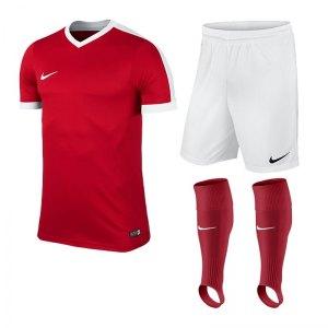 nike-striker-iv-trikotset-teamsport-ausstattung-matchwear-spiel-kids-f657-725974-725988-507819.jpg