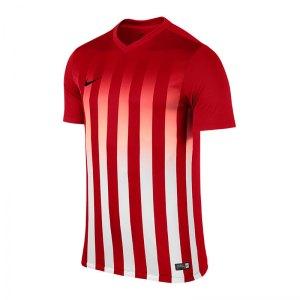 nike-striped-division-2-trikot-kurzarm-kurzarmtrikot-vereinsausstattung-teamsport-mannschaft-kinder-children-kids-f657-725976.jpg