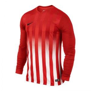 nike-striped-division-2-trikot-langarm-langarmtrikot-vereinsausstattung-mannschaft-teamsport-f657-725886.jpg