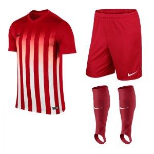 nike-striped-division-ii-trikotset-teamsport-ausstattung-matchwear-spiel-f657-725976-725988-507819.jpg