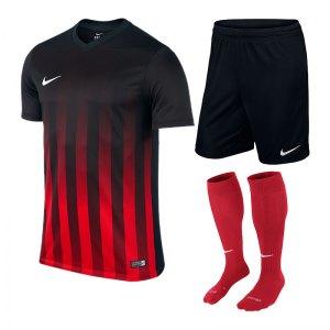 nike-striped-division-ii-trikotset-teamsport-ausstattung-matchwear-spiel-f012-725893-725903-394386.jpg