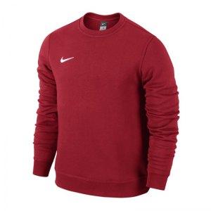 nike-club-crew-sweatshirt-pullover-freizeitsweat-herrensweat-teamwear-herren-maenner-men-rot-weiss-f657-658681.jpg