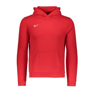 nike-team-club-hoody-pulli-sweatshirt-mit-kapuze-kapuzenpullover-teamwear-kindersweat-children-kids-rot-f657-658500.jpg