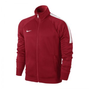 nike-team-club-trainer-jacke-polyesterjacke-trainings-freizeit-jacket-kids-kinder-children-rot-f657-658940.jpg