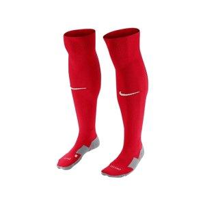nike-team-matchfit-otc-football-socken-rot-f657-stutzen-stutzenstrumpf-strumpfstutzen-socks-sportbekleidung-sx5730.jpg
