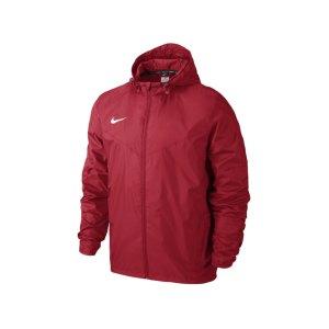 nike-team-sideline-rain-jacket-regenjacke-jacke-wind-regen-men-herren-erwachsene-rot-f657-645480.jpg