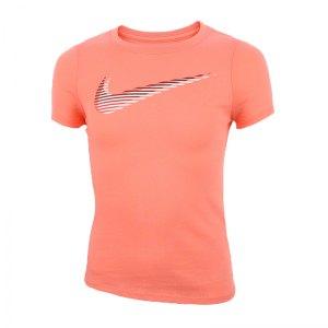 nike-tee-t-shirt-kids-rot-f655-equipment-shortsleeve-freizeitbekleidung-kurzarm-sportlermode-lifestyle-906096.jpg