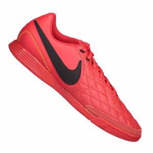 nike-tiempo-legendx-vii-academy-10r-ic-rot-f607-shoe-cleets-fussballschuh-ronaldinho-mailand-paris-barcelona-porto-alegre-aq2217.jpg