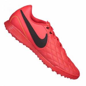 nike-tiempo-legendx-vii-academy-10r-tf-rot-f607-shoe-cleets-fussballschuh-ronaldinho-mailand-paris-barcelona-porto-alegre-aq2218.jpg