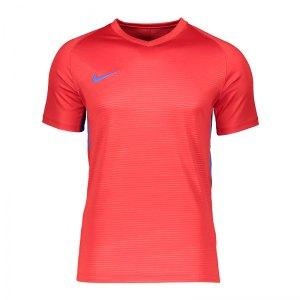 nike-tiempo-premier-trikot-rot-f658-fussball-teamsport-textil-trikots-textilien-894230.jpg