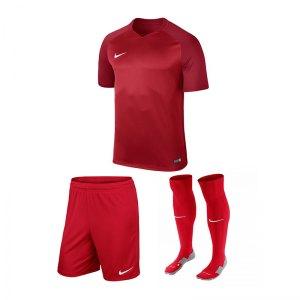 nike-trophy-iii-trikotset-rot-f657-equipment-teamsport-fussball-kit-ausruestung-vereinskleidung-881484-trikotset.jpg
