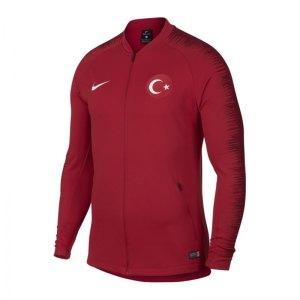 nike-tuerkei-anthem-football-jacket-jacke-rot-f657-replica-fanshop-fanbekleidung-893605.jpg