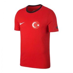 nike-tuerkei-tee-t-shirt-rot-schwarz-f657-fanshop-nationalmannschaft-kurzarm-shortsleeve-888361.jpg