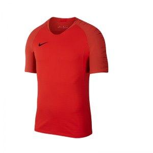 nike-vapor-knit-strike-top-rot-f696-fussball-textilien-t-shirts-textilien-892887.jpg