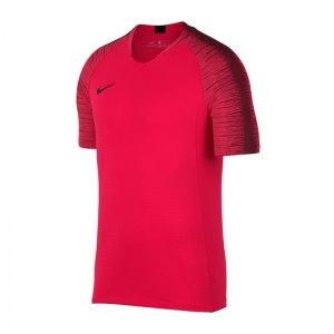nike-vapor-knit-strike-top-rot-f653-shirt-fussballshirt-fussballbekleidung-trainingsshirt-892887.jpg
