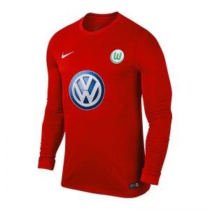 nike-vfl-wolfsburg-torwarttrikot-home-2016-2017-f657-rot-bundesliga-woelfe-jersey-shirt-vfl725884.jpg
