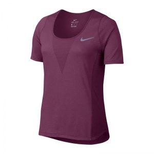 nike-zonal-cooling-t-shirt-running-damen-rot-f659-equipment-laufsport-ausruestung-oberteil-kurzarm-shortsleeve-831512.jpg