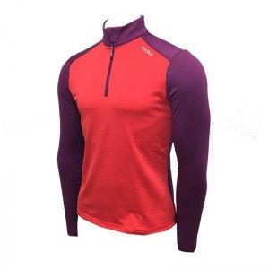 odlo-midlayer-1-2-zip-x-mas-running-laufshirt-runningshirt-laufen-langarm-damen-woman-frauen-rot-lila-f30228-292711.jpg