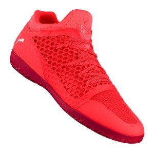 puma-365-netfit-ct-it-halle-rot-f01-equipment-fussballschuhe-footballboots-teamsport-indoor-court-104474.jpg