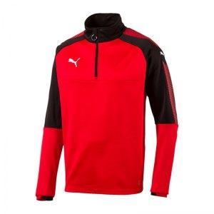 puma-ascension-1-4-zip-top-training-rot-f01-sportbekleidung-teamsport-herren-men-maenner-sweatshirt-654920.jpg