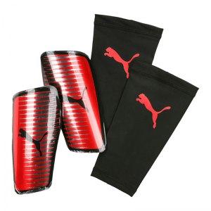 puma-chrome-guard-schienbeinschoner-rot-f02-schuetzer-schoner-schienbeinschuetzer-equipment-fussballequipment-030683.jpg