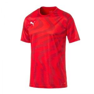 puma-cup-jersey-core-t-shirt-rot-f01-fussball-teamsport-textil-t-shirts-703775.jpg