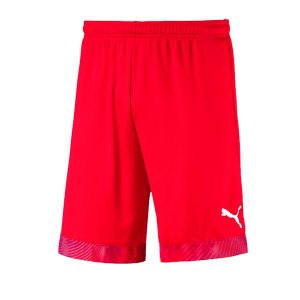 puma-cup-short-rot-weiss-f01-fussball-teamsport-textil-shorts-704034.jpg