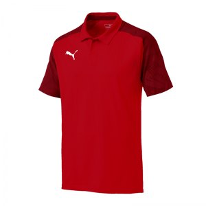puma-cup-sideline-poloshirt-rot-f01-fussball-teamsport-textil-poloshirts-656047.jpg