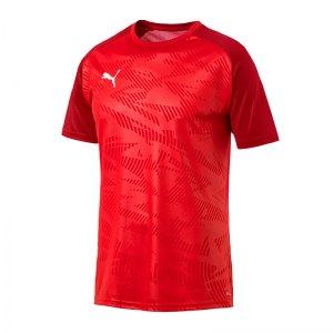 puma-cup-training-core-t-shirt-rot-f01-fussball-teamsport-textil-t-shirts-656027.jpg