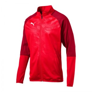 puma-cup-training-poly-jacket-core-rot-f01-fussball-sport-mannschaft-spass-verein-656014.jpg