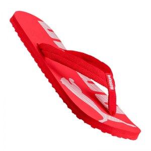 puma-epic-flip-v2-zehentrenner-rot-f22-flip-flop-freizeit-badelatsche-mannschaftssport-ballsportart-360248.jpg