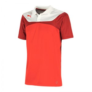 puma-esito-3-poloshirt-leisure-kids-kinder-kinderkleidung-shortsleeve-t-shirt-polo-rot-weiss-f01-653970.jpg
