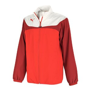 puma-praesentationsjacke-leisure-jacke-trainingsjacke-f01-rot-653971-kicker-aktion.jpg
